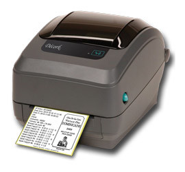 Décork Label Printer thumbnail