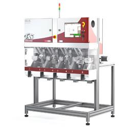 Décork Q4000 Laser Series thumbnail