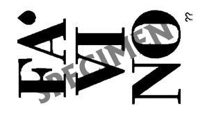 1229_specimen