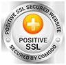 PositiveSSL_tl_trans2