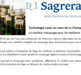 publication-sagrera