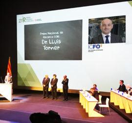 Premi_Nacional_Recerca_2016_Lluis_Torner_ICFO_20170321